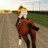 Horse Ride Racing