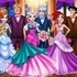 Princesses Royal Ball